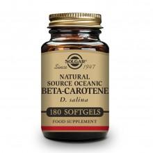 Solgar Antioxidant Nutrients Tablets 100s
