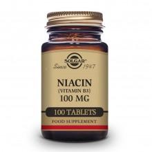 Solgar Cinnamon Alpha-Lipoic Acid Tablets 60s