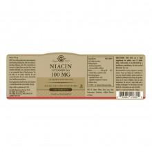 Solgar Coenzyme Q-10 120 mg Vegetable Capsules 30s