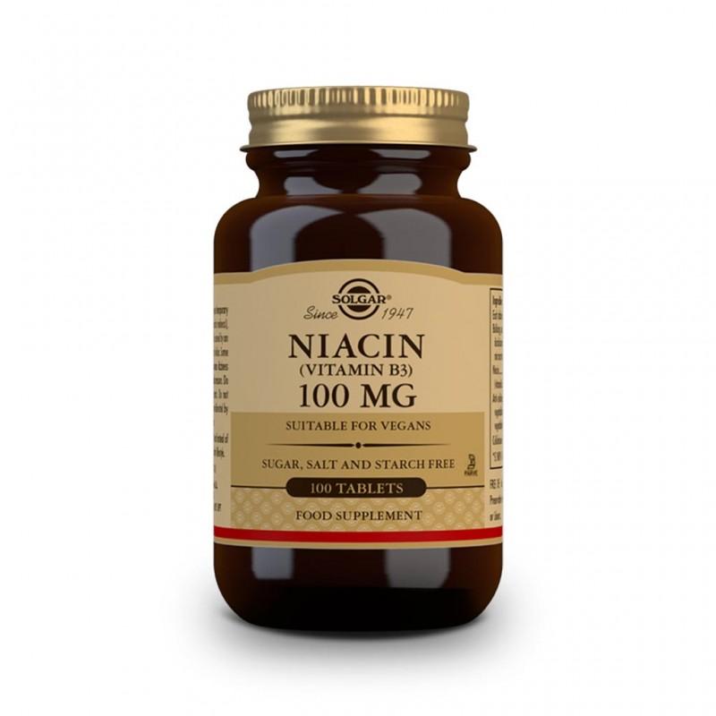 Solgar Coenzyme Q-10 60 mg Vegetable Capsules 30s