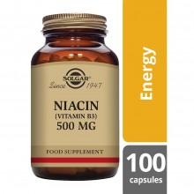 Solgar Digestive Enzymes Tablets 100s