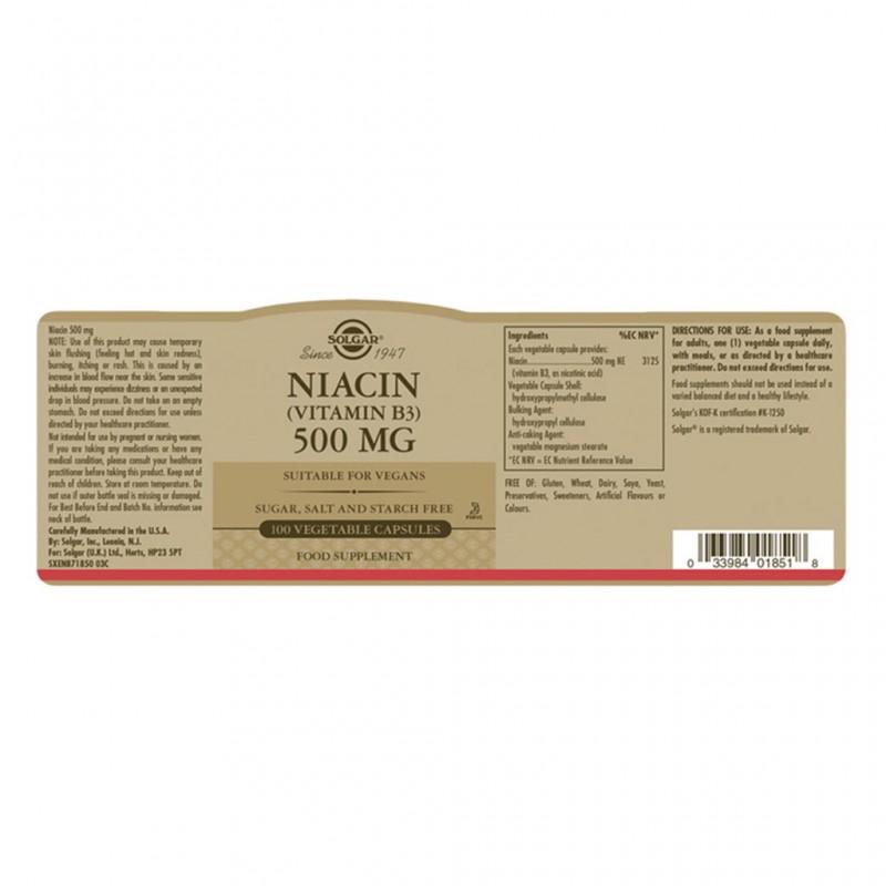 Solgar Digestive Enzymes Tablets 250s