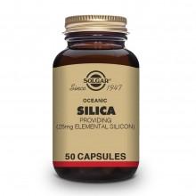 Solgar Extra Strength Glucosamine Chondroitin MSM Tablets (Shellfish-Free) 60s
