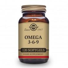 Solgar Lutein Carotenoid Complex Vegetable Capsules 30s
