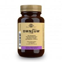 Solgar Neuro-Nutrients Vegetable Capsules 30s