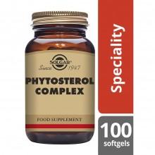Solgar Psyllium Husks Fibre Powder 168g