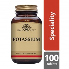 Solgar Resveratrol 100 mg Vegetable Capsules 60s