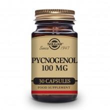 Solgar Pycnogenol 100 mg 30...