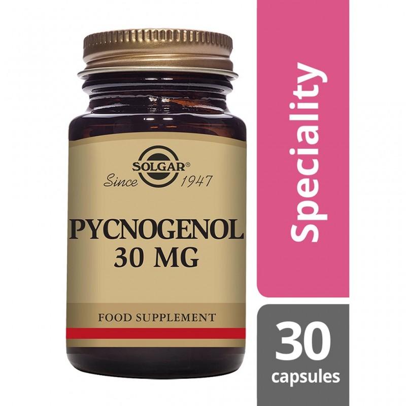 Solgar Astaxanthin 5 mg Softgels 30s