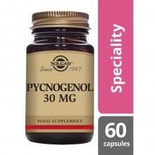 Solgar Vitamin B-Complex with Vitamin C Tablets 250s