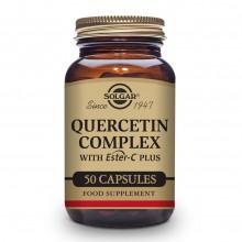 Solgar Quercetin Complex 50...