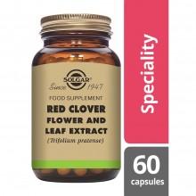 Solgar Vitamin D3 1000 IU (25µg) Tablets 180s