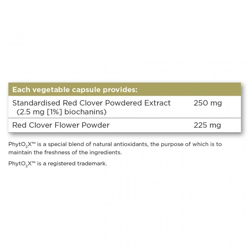 Solgar Vitamin D3 2200 IU (55µg) Vegetable Capsules 100s
