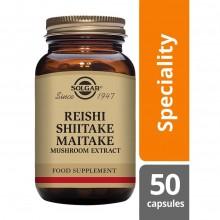 Solgar Vitamin D3 400 IU (10µg) Softgels 100s