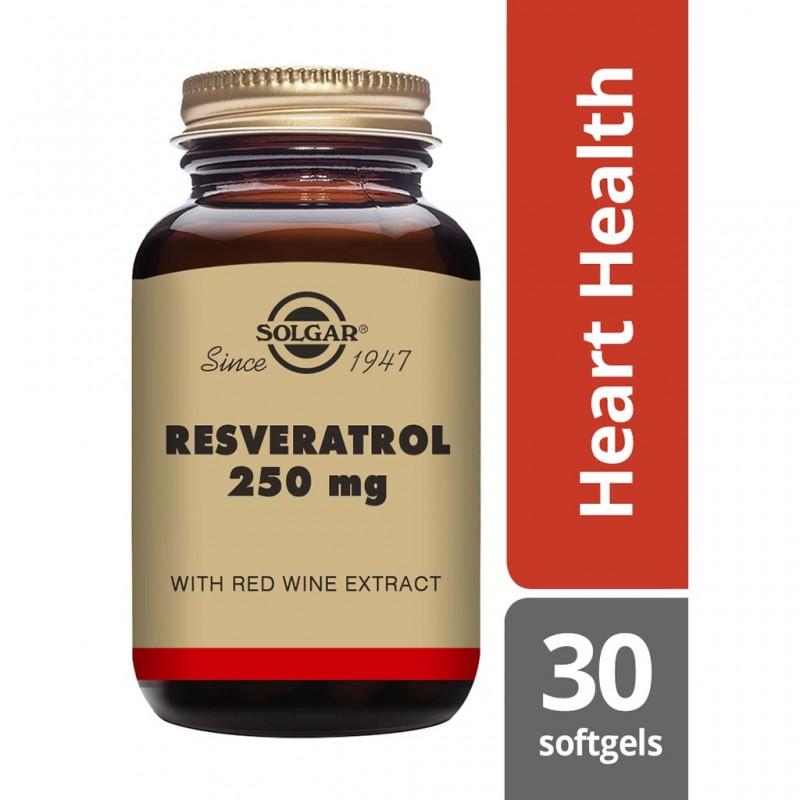 Solgar Folacin 400µg (Folic Acid) Tablets 100s