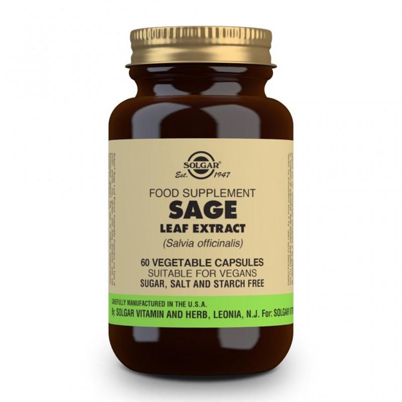 Solgar Vitamin K2 100µg Vegetable Capsules 50s