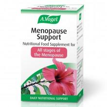 A. Vogel Menosan Menopause Support 60s