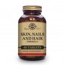 Solgar Skin Nails and Hair...