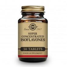 Solgar Super Concentrated...