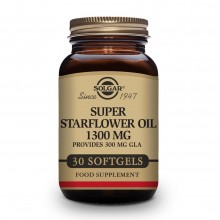 Solgar Super Starflower Oil...