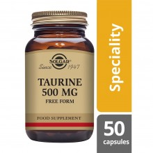 Nature's Aid CO-Q-10 30mg (Co-Enzyme Q10) 135 Capsules