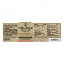 Nature's Aid Trim-It  (Cider Vinegar, Kelp, Lecithin & Vitamin B6) 120 Capsules