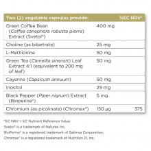 Nature's Aid Soya Isoflavones - 50mg Non-GM (providing Genistein, Daidzein & Glycitein) 90 Tablets