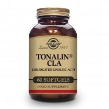 Solgar Tonalin CLA 1300 mg...