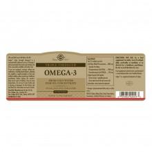 Nature's Aid Mega Potency CO-Q-10 300mg (Co Enzyme Q10) 60 Capsules