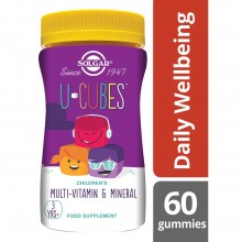 Nature's Aid Hair, Skin and Nails Formula 30 Tablets