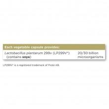 Nature's Aid Celadrin 500mg (Suitable for Vegetarians & Vegans) 60 Vegecaps