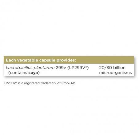 Nature's Aid Fish Oil 1000mg (Omega-3) 135 Capsules
