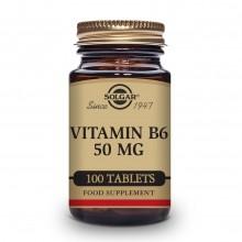 Vitabiotics Wellkid Omega 60 Softbust Capsules