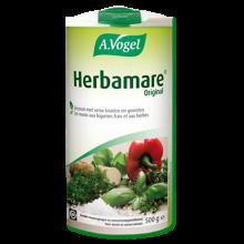 A. Vogel Herbamare 500g