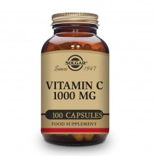 Solgar Vitamin C 1000 mg...