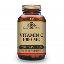 Solgar Vitamin C 1000 mg...