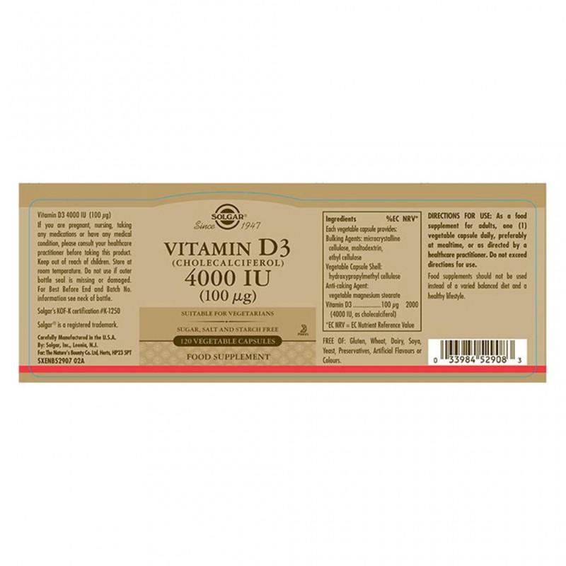 Ainsworths Gelsemium 30c 120 Tablets