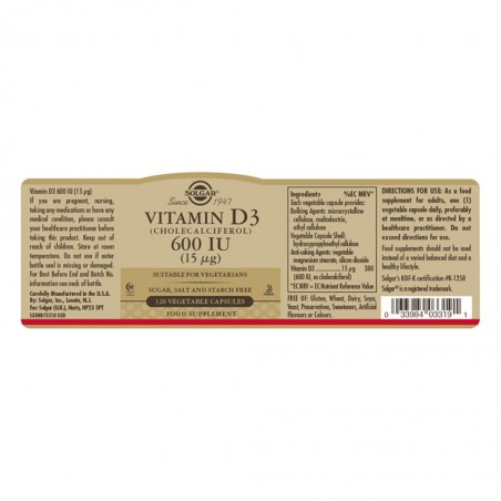 Ainsworths Bryonia 30c 120 Tablets