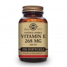 Solgar Vitamin E 268 mg...