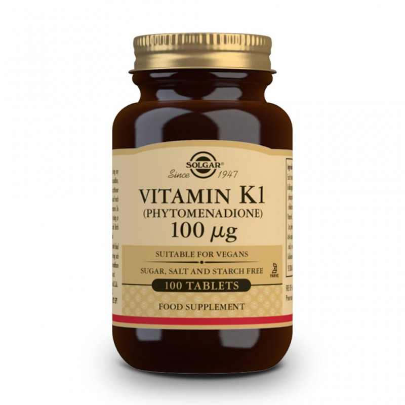 Quest Vitamin B6 500mg 60s