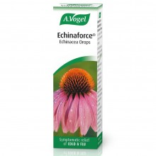 A. Vogel Echinaforce Drops 15ml