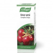 A. Vogel Avena Sativa 50ml