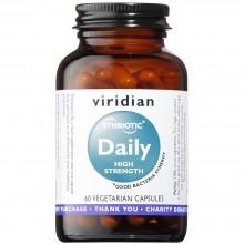 Viridian Synbiotic Daily...