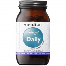 Viridian Synbiotic Daily...