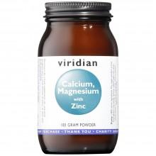 Viridian Calcium Magnesium...