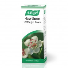 A. Vogel Hawthorn (Crataegeus) 50ml