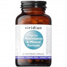 Viridian HIGH FIVE™...