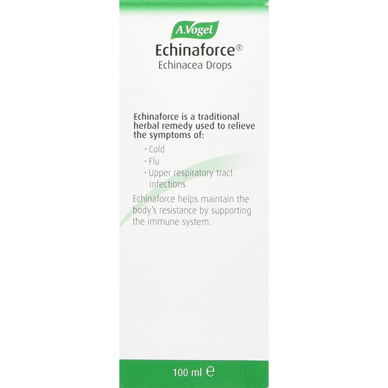 A. Vogel Digestisan 15ml