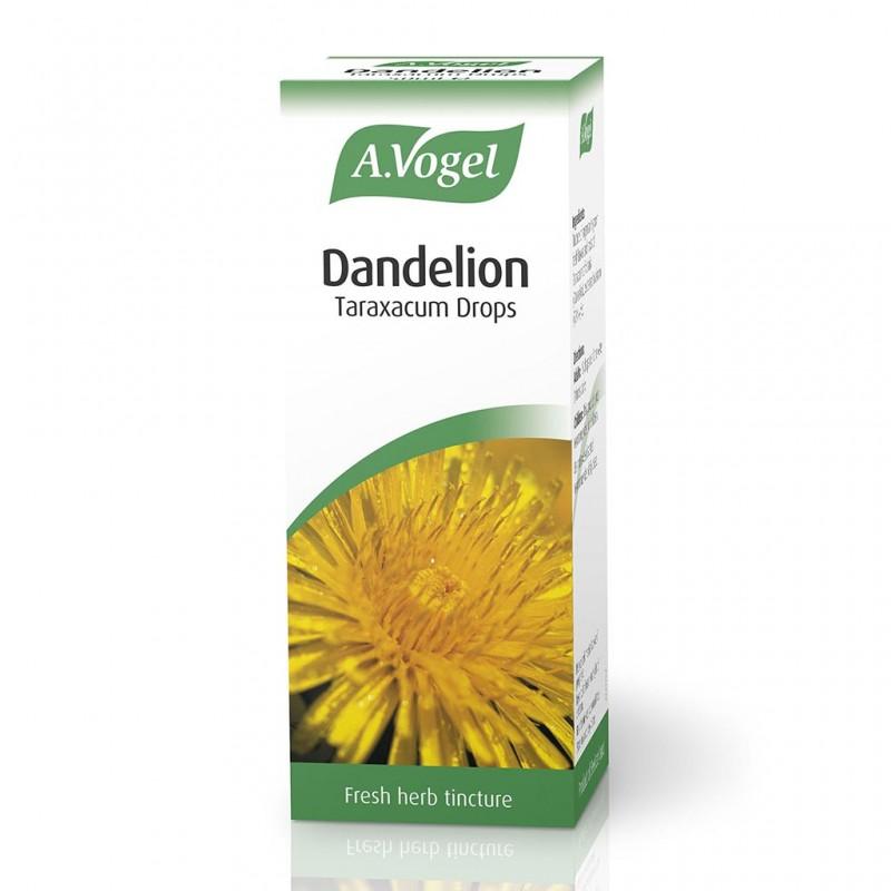 A. Vogel Dandelion (Taraxacum) 50ml