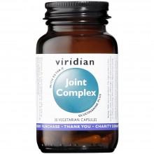 Viridian Joint Complex Veg...